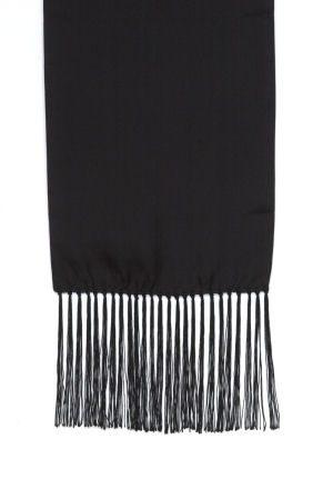 Lloyd Attree & Smith  Silk Dress Scarves