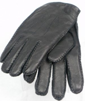 Failsworth Leather Gloves