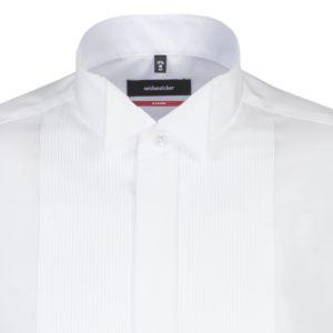 Seidensticker Dress shirt 100% Cotton- Non Iron
