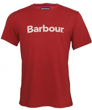 Barbour Essential Tee Shirt