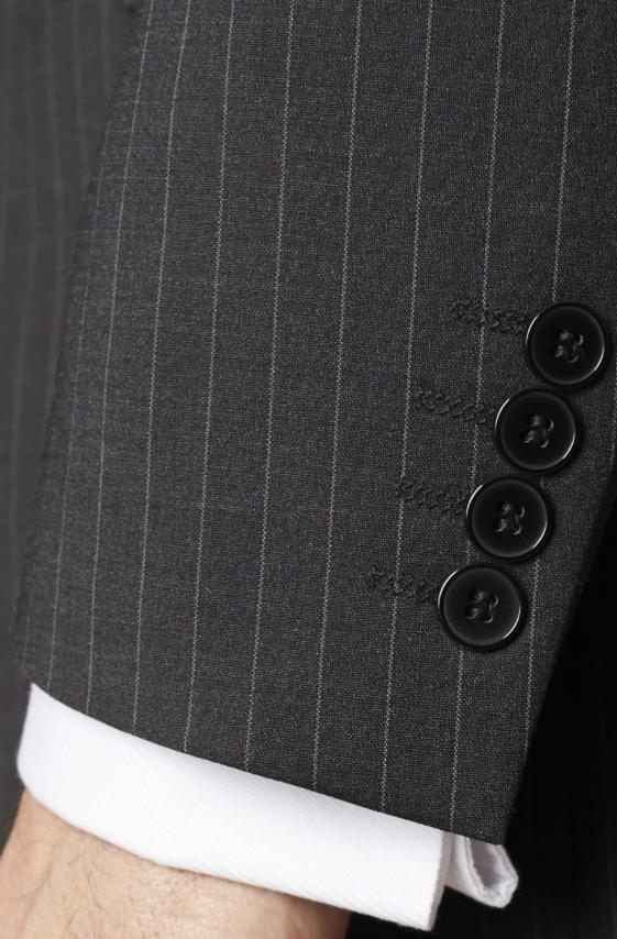 Brook Taverner Avalino Suit Jacket
