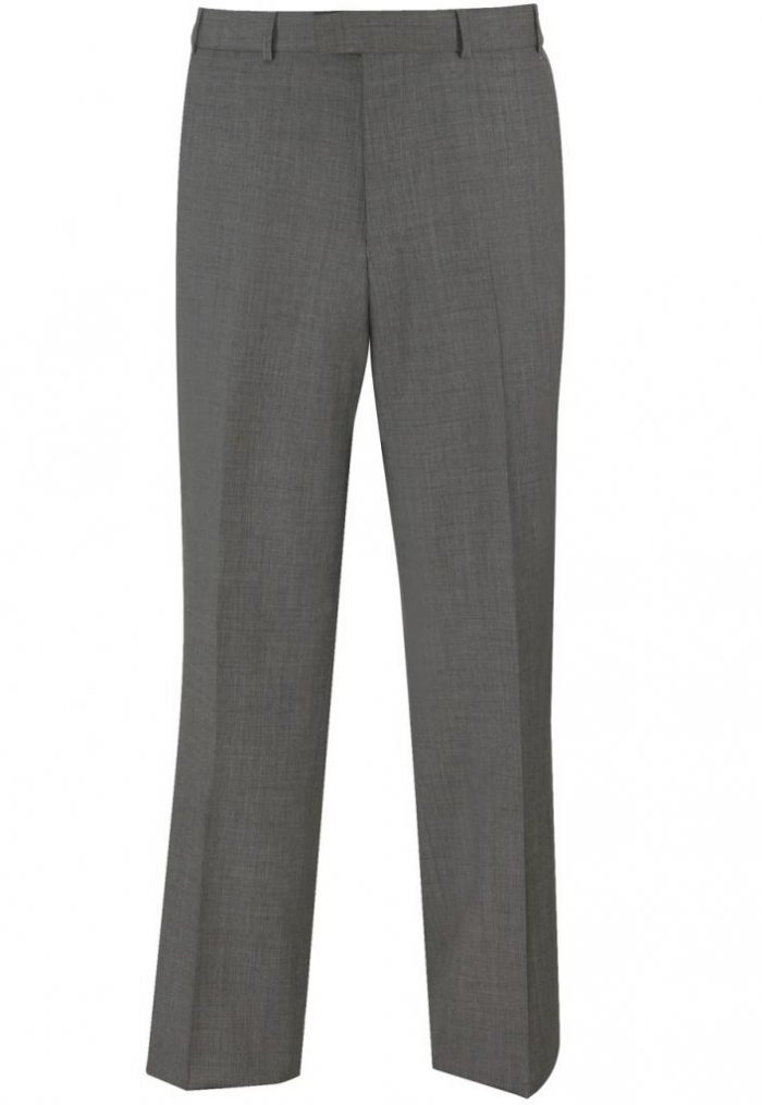 Brook Taverner Dawlish Suit Trousers