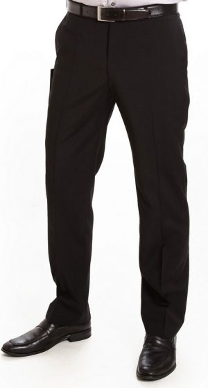 Bruhl Robert Classic Light Weight Flannel  Trousers