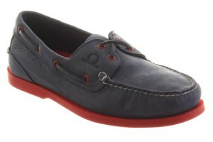 Chatham COMPASS G2 BOAT SHOE