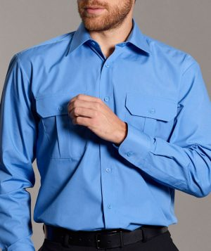 Disley Bush Shirt