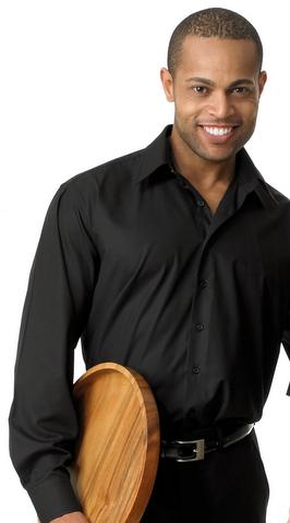 Disley Fashion Shirt