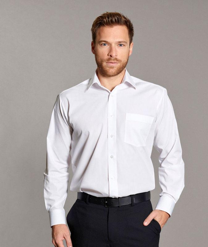 Disney Classic Long Sleeved  Shirt