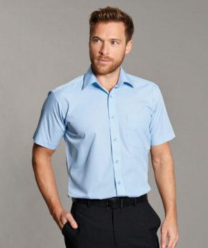 Disney Classic Short Sleeved Shirt