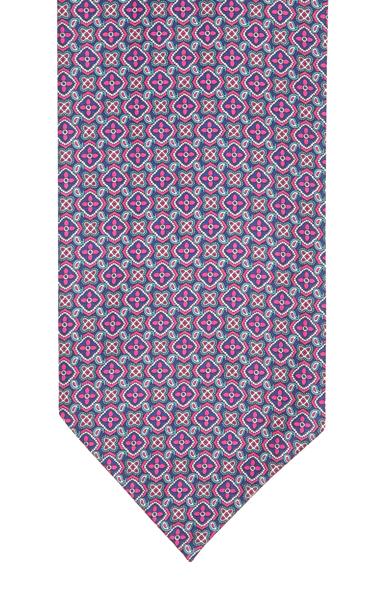 Lloyd Attree Silk  Cravats