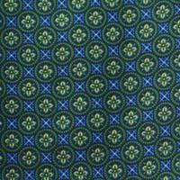 Lloyd Attree & Smith Top Pocket Handkerchief