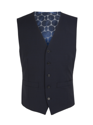 Scott Performance Waistcoats-All Shades