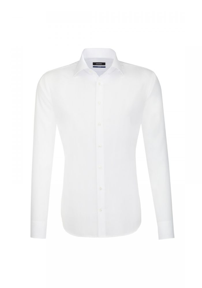 Seidensticker Tailored Fit Shirt Extra Long Sleeves