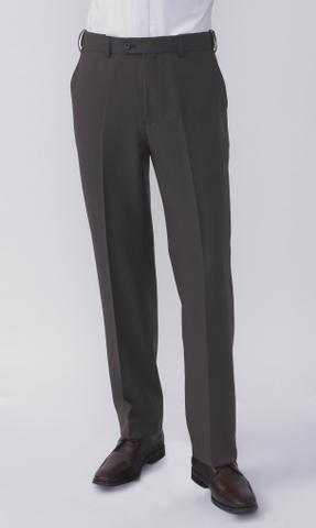 Skopes Brooklyn 100% Polyester Trousers