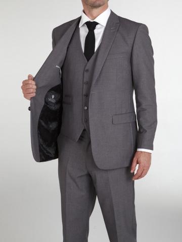 Skopes Madrid Tailored Fit Jacket