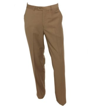 Skopes Superfine Twill Trousers