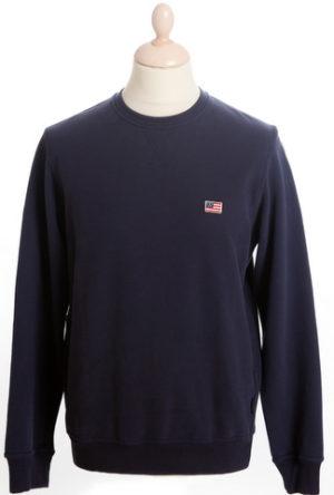 Wrangler Newman Sweatshirt